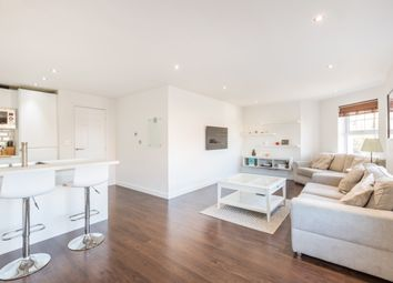 3 bed flat for sale in Crunden Road, South Croydon CR2
