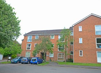 Thumbnail 2 bedroom flat to rent in Epping Close, Reading