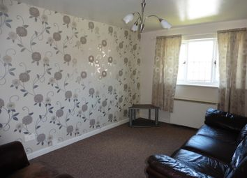 Thumbnail 1 bed flat to rent in Goms Mill Road, Longton, Stoke-On-Trent ST3, Stoke-On-Trent,