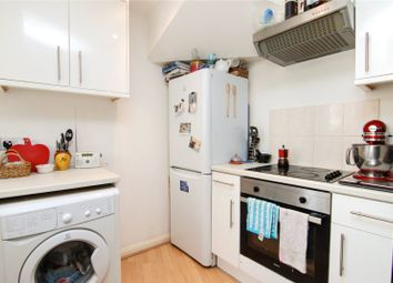Thumbnail 2 bed terraced house to rent in Woodstock Road, London
