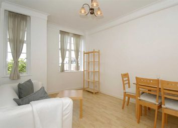 Thumbnail 1 bed flat to rent in Mortimer Court, London, London