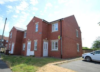 Thumbnail 2 bed flat to rent in Windmill Lane, Rothwell, Leeds