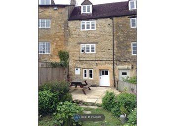 Thumbnail 2 bed terraced house to rent in Crown Cottage, Blockley