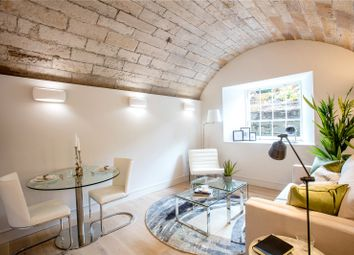 Thumbnail 1 bed property for sale in The Playfair Donaldson's, B22, Donaldson Drive, Edinburgh