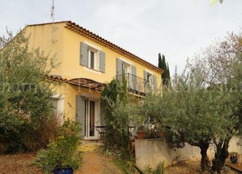 Thumbnail 4 bed villa for sale in Lorgues, 83300, France