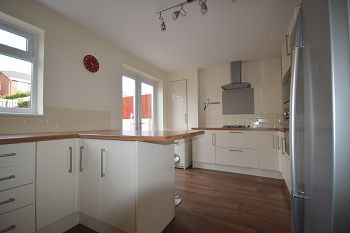 Thumbnail 3 bed terraced house to rent in Gilmerton Dykes Drive, Edinburgh