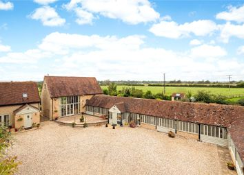 Thumbnail 5 bed property for sale in Bredons Hardwick, Tewkesbury, Gloucestershire