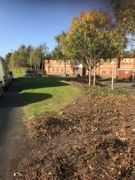 Thumbnail Land for sale in Overfield Road, Dudley