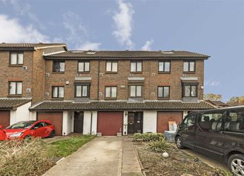Thumbnail 4 bed terraced house for sale in Stags Way, Isleworth