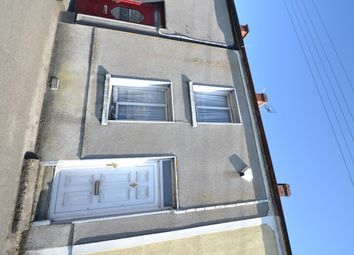 Thumbnail 2 bed town house for sale in No. 19 Newtownbarry, Charleville, Cork