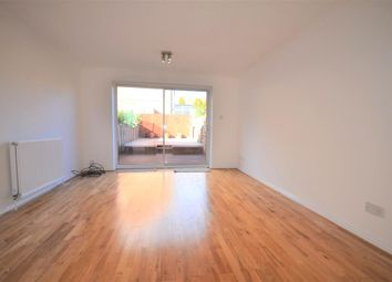 Thumbnail 2 bed semi-detached house to rent in Gisburne Way, Watford