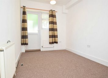 Thumbnail Room to rent in Central Road, Sudbury, Wembley