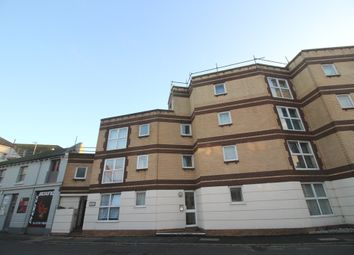 Thumbnail 1 bed flat for sale in Langney Road, Town Centre, Eastbourne