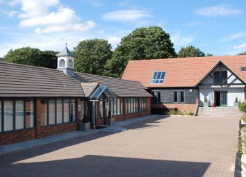 Thumbnail Office to let in Stansted Road, Bishop'S Stortford