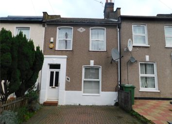 Thumbnail 3 bed property for sale in Sandhurst Road, Catford, London