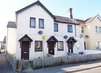 Thumbnail Studio to rent in Albert Road, Parkstone, Poole