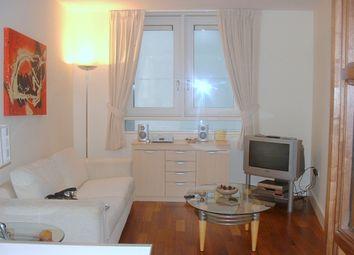 Thumbnail 1 bed flat to rent in Balmoral Apartments, 2 Praed Street, Paddington, London