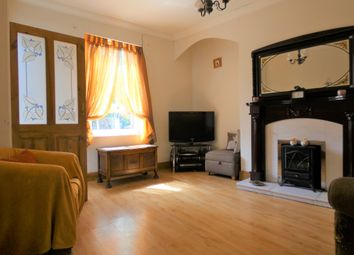 2 bed end terrace house for sale in Scholes View, Jump, Barnsley S74