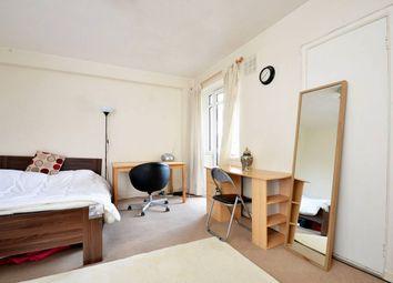 Thumbnail 4 bedroom flat to rent in Kingston Hill, Kingston