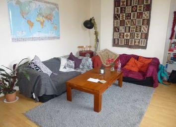 Thumbnail 1 bedroom flat to rent in Cliff Grove, Heaton Moor, Stockport