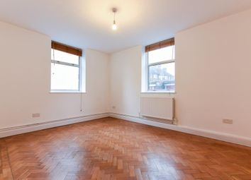Thumbnail 2 bed flat for sale in Marion Court, Tooting High Street, London
