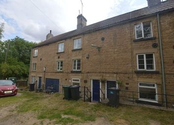 Thumbnail 2 bed cottage to rent in Malthouse Cottages, Kiveton Park, Sheffield