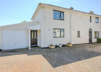 Thumbnail 5 bed semi-detached house for sale in Westfield Road, Barnoldswick