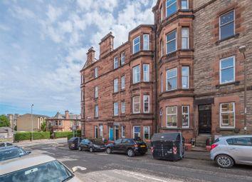 3 bed flat for sale in 3/4 Abercorn Road, Edinburgh EH8