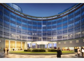 Thumbnail 1 bed flat for sale in Television Centre, White City, London