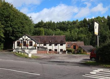 Thumbnail Pub/bar for sale in Shropshire TF1, Shropshire