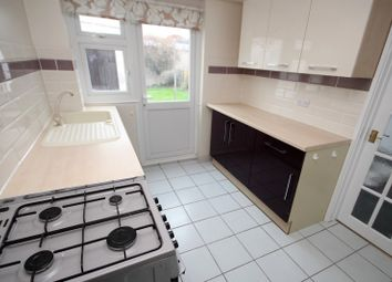 Thumbnail 3 bed property to rent in Great Knightleys, Basildon