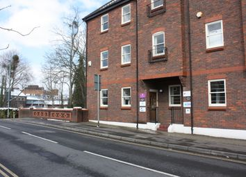 Thumbnail Office to let in Chartfield House, Castle Street, Taunton