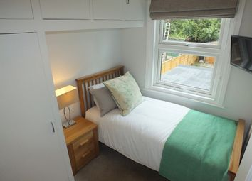 Thumbnail Room to rent in St. Georges Road, Reading, Berkshire