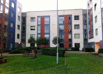 Thumbnail 1 bed flat for sale in Boston Manor Park, Brentford