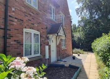 Thumbnail 3 bed property to rent in Ferney Hills Close, Great Barr, Birmingham