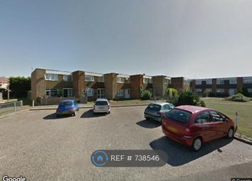 Thumbnail 3 bed terraced house to rent in Carolines Close, Southend-On-Sea