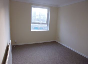 Thumbnail 1 bed flat to rent in Dalford Court, Hollinswood, Telford