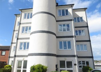 Thumbnail 2 bed flat for sale in Greens Place, South Shields