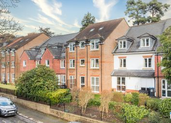 Thumbnail 1 bed flat for sale in Fairfield Road, East Grinstead
