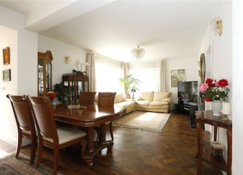 Thumbnail 4 bed detached bungalow for sale in Cleaverholme Close, Woodside, Croydon