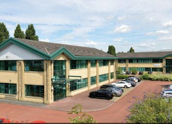 Thumbnail Office to let in Three Avocado Court, Commerce Way, Trafford Park