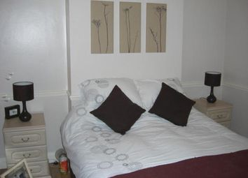 Thumbnail 2 bed flat to rent in Riverdene Road, Ilford