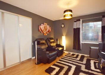 Thumbnail 2 bed flat for sale in King Charles Street, Leeds