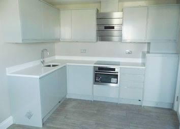 Thumbnail 1 bed flat to rent in Bartholomew Square, Brighton