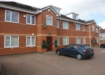 Thumbnail 2 bedroom flat to rent in Evenson Way, Old Swan, Liverpool