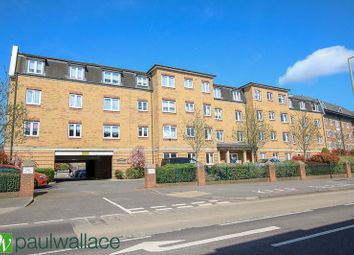 Thumbnail 1 bed property for sale in High Street, Cheshunt, Waltham Cross