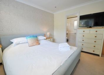 Thumbnail 2 bed flat to rent in Banks Road, Sandbanks, Poole