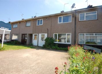 Thumbnail 4 bed terraced house for sale in Beeleigh East, Basildon, Essex