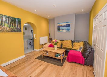 3 bed end terrace house for sale in Virgil Street, Cardiff CF11