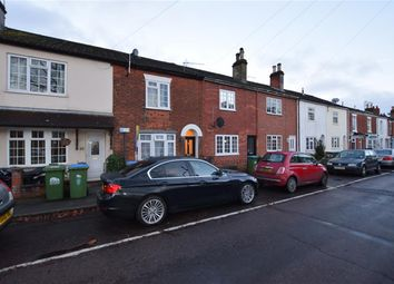 Thumbnail 3 bed terraced house to rent in Methuen Street, Southampton